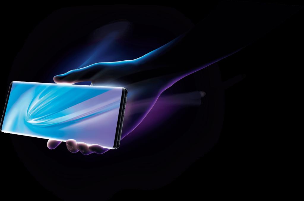 Vivo Smartphone Features