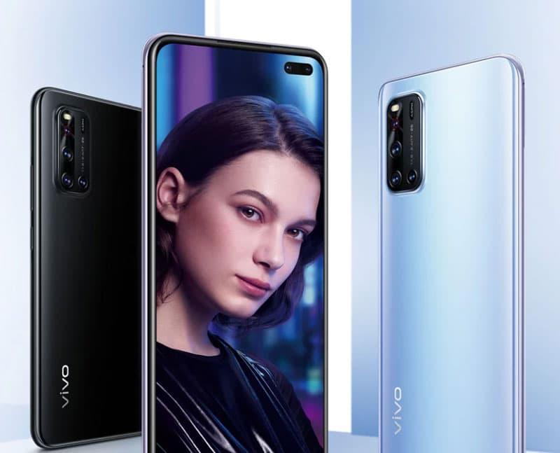 vivo V19 Vest Smartphone in Philippines 2020