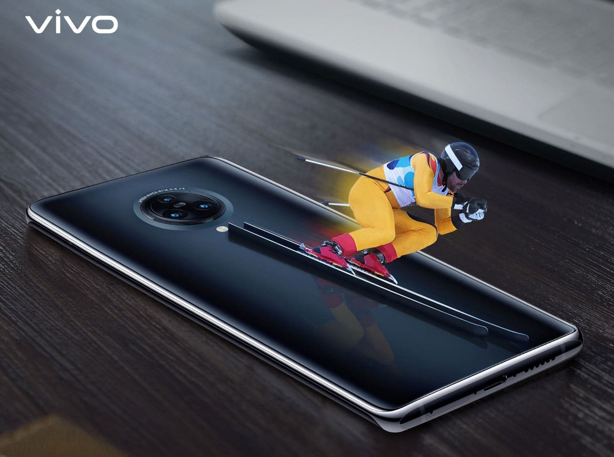How to save battery on vivo phones