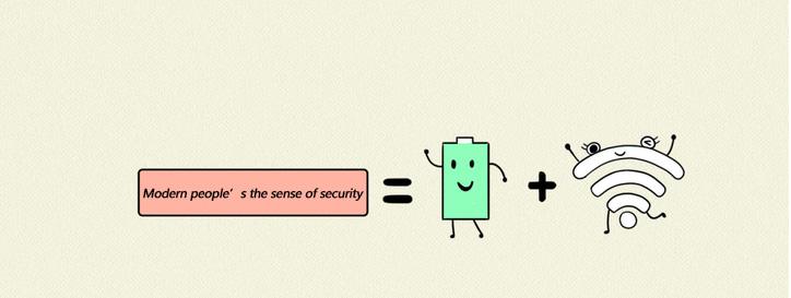 mobile phone is like a personal secretary