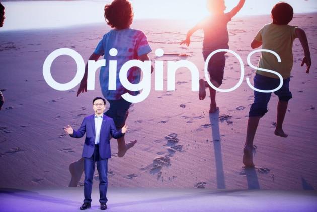 Design as the Origin