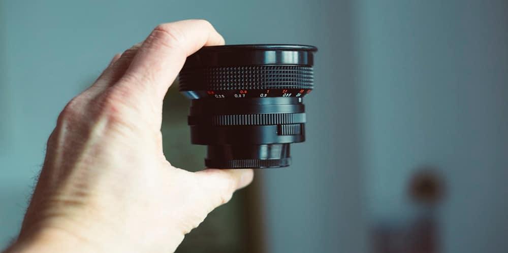 ZEISS Optical Imaging Tech