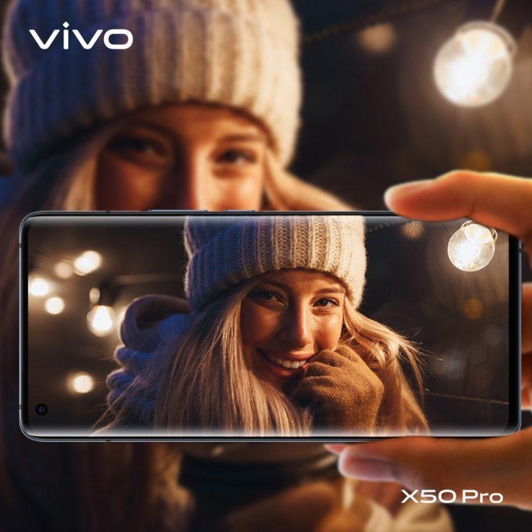 Good Phone Camera vs Bad One